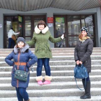 Экскурсии для старших классов в Новосибирске